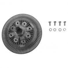 1997-02 Dakota Durango Radiator Fan Clutch