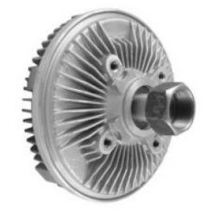 1992-02 Dodge Jeep Radiator Fan Clutch