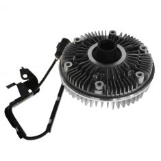 03-09 Dodge PU 5.9L 6.7L Diesel Electric Fan Clutch