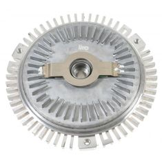 1986-95 MB 190 260E 300E E320 Series Radiator Fan Clutch