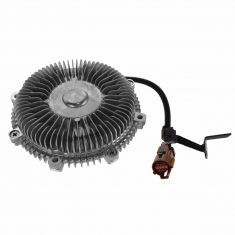 07-08 Expedition, Navigator, LT; 07-08 F150 w/4.6L, 5.4L Electronic Radiator Fan Clutch