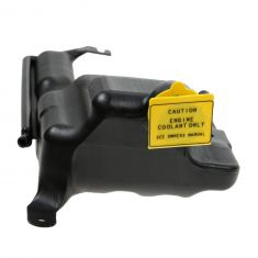 98-99 Ddge Dakota Durango Radiator Overflow Bottle