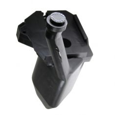 93-02 Chevy Pontiac Camaro Firebird Coolant Overflow Bottle