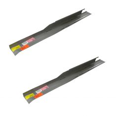 97-04 Ford F150 Heritage Extended Cab Slip-On Steel Rocker Panel (63.13 x 6 x 3.88 In) PAIR