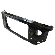 Lincoln navigator aftermarket sheet metal parts lincoln navigator 02 03 blkwood 97 05 thru 112704 sciox Gallery