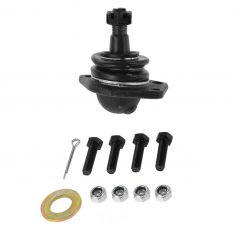 97-04 Chevy GMC Olds Lower Ball Joint