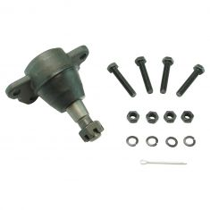 89-02 Chevy GMC Upper Ball Joint