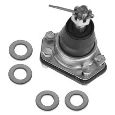 70-05 GM Upper Ball Joint