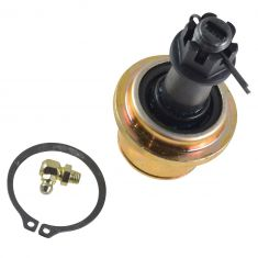 Lower Ball Joint (Moog K80149)