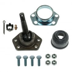 Upper Ball Joint (Moog K5108)