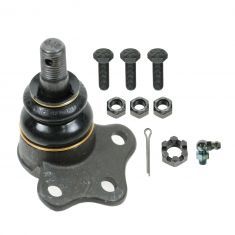 Upper Ball Joint (Moog K7242)