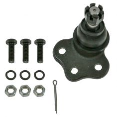 97-99 Dodge Dakota; 98-99 Durango Front Upper Balljoint LF = RF