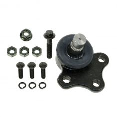 95-00 Contour; Mystique; 99-02 Cougar Fr Lower Ball Joint LF=RF
