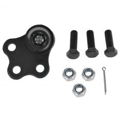 97-05 GM Mid Size FWD Multifit Front Lower Balljoint Kit LF = RF