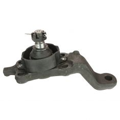 03-07 Toyota Sequoia; 04-06 Tundra Lower Ball Joint RH