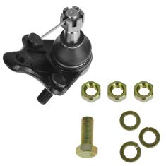 98-02 Chevy; 96-97 Geo; 96-08 Toyota Multifit Lower Ball Joint LF = RF