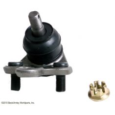 1993-95 Geo Prizm, Toyota Corolla Lower Ball Joint LF = RF