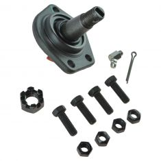 97-04 Chevy GMC Olds Lower Ball Joint (MOOG K5335)