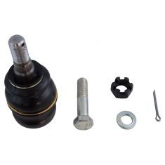88-11 Subaru Multifit Front Lower Ball Joint LH=RH (Moog)