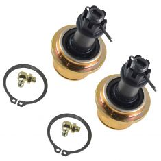 Front Lower Ball Joint PAIR (2 - MOOG K80149)