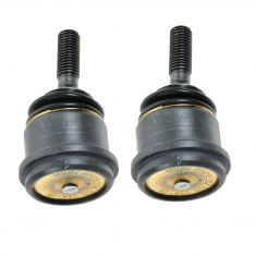 Ball Joint FRONT LOWER PAIR (MOOG)