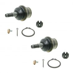 Lower Ball Joint PAIR (Moog K80996)