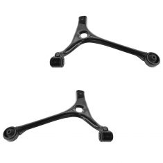 98-03 Ford Taurus Mercury Sable Lower Control Arm Front Pair