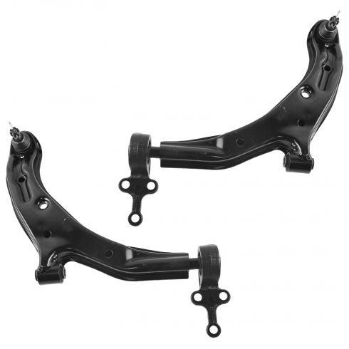2005 Nissan Sentra Front Control Arm | 2005 Nissan Sentra ...