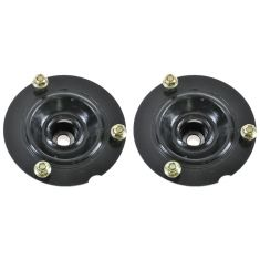 84-99 BMW 3 Series (E36) Upper Strut Mount Kit RR = LR PAIR