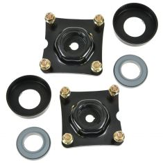 01-10 Ford Escape; Mazda Tribute; 05-10 Mariner Upper Strut Mount LF = RF PAIR