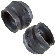 00-06 Audi TT; 99-10 VW Golf; 99-05 Jetta; 98-10 Beetle Front Strut Up Bushing & Bearing Kit PAIR
