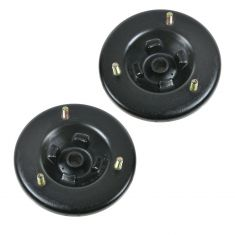 95, 97-01 BMW 740i; 94-01 740iL, 750iL Upper Strut Mount Kit PAIR