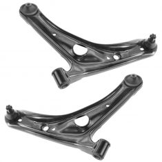 04 (from 5/03)-06 Scion xA, xB Front Lower Control Arm w/Balljoint PAIR