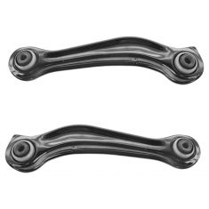 94-97 Accord; 97-99 CL Rear Lower Locating Control Arm (Forward Position) PAIR