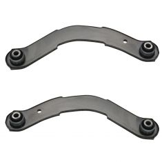 02-07 Lancer (exc Evo) Rear Upper Control Arm PAIR