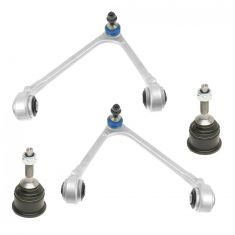 Ball Joint/Upper Control Arm Kit
