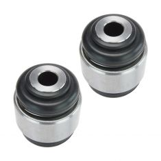 92-11 BMW 3 Series Multifit; 06-11 Z4 Rear Upper Wishbone Outer Bushing PAIR