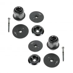 Subframe Bushing Kit
