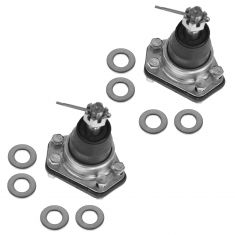 1970-05 GM Upper Ball Joint PAIR