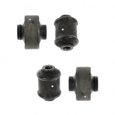 95-05 Chevy, Olds, Pontiac Mid Size FWD Front Lower Control Arm Bushing Kit PAIR