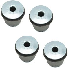 89-05 Chevy; GMC Pickup Van Multifit Upper Control Arm Bushing Kit Pair