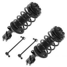 03-07 Saturn Ion Front Suspension Kit (4 Piece)