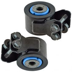 07-14 GM Midsize SUV Front Lower Forward Control Arm Bushing Pair