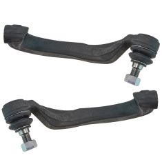 03-09 Mecedes Benz E Class 4Matic Outer Tie Rod End Pair