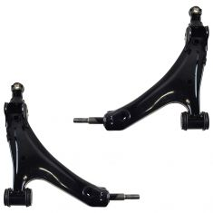 01-06 Lexus LS430 Front Lower Control Arm PAIR (Lexus)