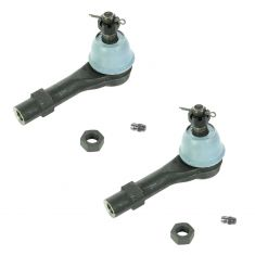 Outer Tie Rod End (Moog ES3461) PAIR