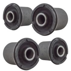 96-02 Toyota 4Runner Front Upper Control Arm Bushing PAIR KIT (Moog)