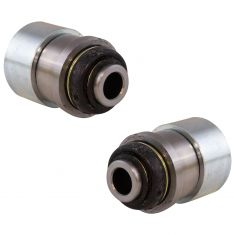 01-07 GM Mid Size SUV AWD Rear Knuckle Bushing Pair (MOOG)