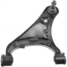 05-09 Land Rover LR3 Front Upper Control Arm RF