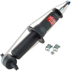 07-14 GM Pickup SUV (w/o Electric Susp) Front Shock LH=RH Excel-G (KYB)